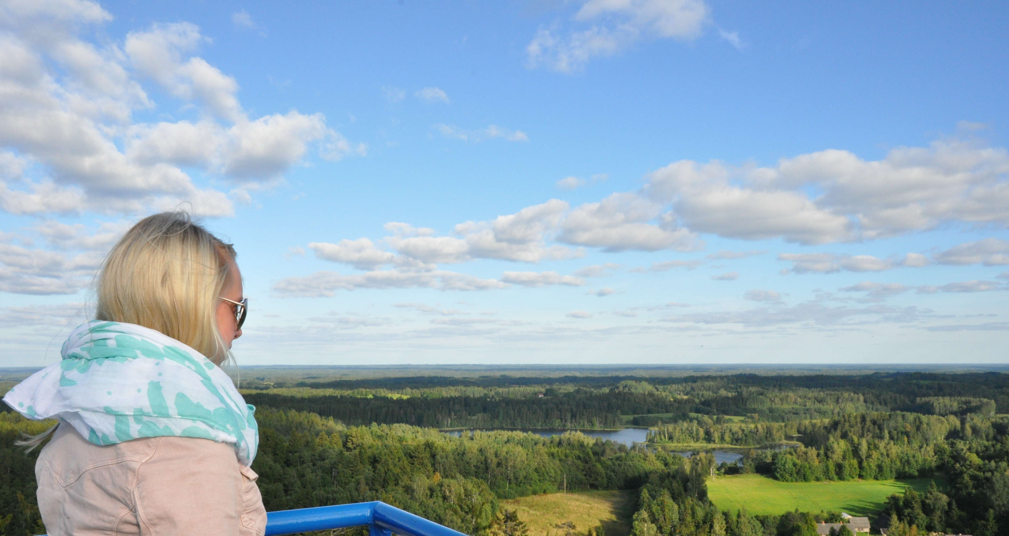 5. Estland