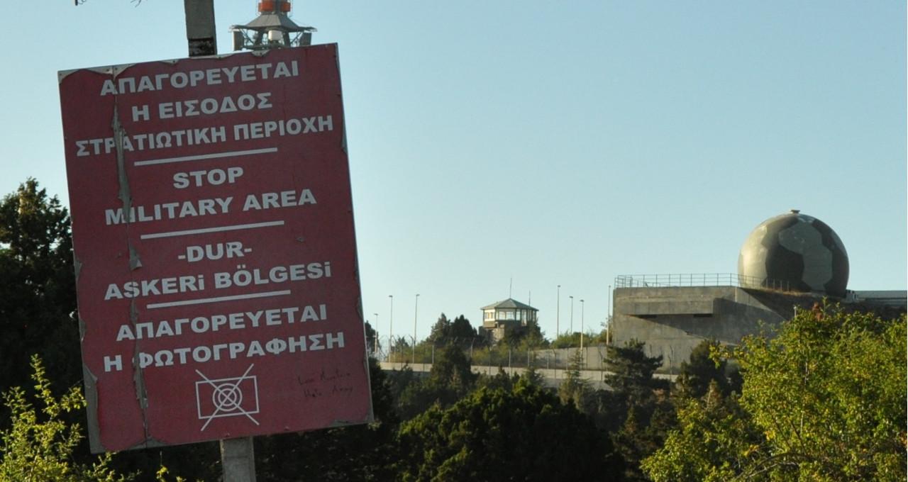 15. Zypern